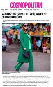Was kommt demnächst in die Läden - Das sind die Frühlingstrends 2019 - cosmopolitan Germany - 2019 03 - Alexandra Lapp - found on https://www.cosmopolitan.de/was-kommt-demnaechst-in-die-laeden-das-sind-die-fruehlingstrends-2019-85987.html