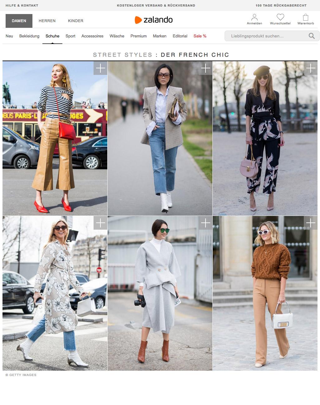 Zalando Streetstyles - 2017-03 - Alexandra Lapp - found on https://www.zalando.de/damen-streetstyle/damen/