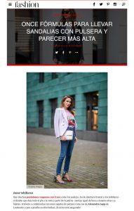 https://fashion.hola.com/tendencias/galeria/2019061867592/zapatos-sandalias-pulsera-looks-estilizan-piernas-street-style/1/Zapatos con pulsera as los tienes que llevar si quieres parecer ms alta - Foto 1 - fashion.hola.com - 2019 06 18 - Alexandra Lapp - found on