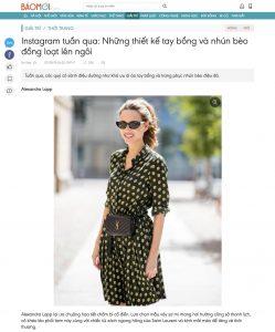 baomoi com - 2018 08 07 - Alexandra Lapp - found on https://baomoi.com/instagram-tuan-qua-nhung-thiet-ke-tay-bong-va-nhun-beo-dong-loat-len-ngoi/c/27180076.epi