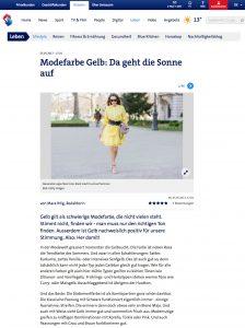 https://www.bluewin.ch/de/leben/lifestyle/redaktion/2017/17-05/modefarbe-gelb-da-geht-die-sonne-auf.html