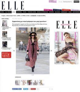 ELLE Greece - 2018 01 - Alexandra Lapp - found on http://www.elle.gr/street_style/arthro/emfaniseis_me_maxi_forema_pou_mas_empneoun-130971485/?imgid=107664373#selectedimg