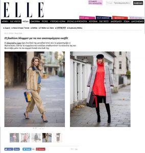 ELLE Greece - 2018 01 - Alexandra Lapp - found on http://www.elle.gr/street_style/arthro/h_fashion_blogger_me_ta_pio_akatamaxita_outfit-130971874/?imgid=107665098#selectedimg