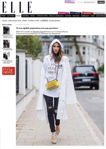 ELLE Greece - 2018 01 - Alexandra Lapp - found on http://www.elle.gr/street_style/arthro/oi_pio_stylish_emfaniseis_pou_mas_empneoun-130967149/?imgid=107657969#selectedimg