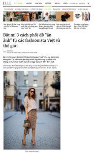 ELLE Vietnam - elle.vn- 2019 11 02 - Alexandra Lapp - found on https://www.elle.vn/xu-huong-phong-cach/cach-phoi-giup-do-an-anh-tu-fashionista