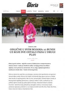 gloria hr - 2017-12-05 - Alexandra Lapp - found on https://www.gloria.hr/moda/trendovi/odlicne-u-svim-bojama-10-bundi-uz-koje-sve-ostalo-pada-u-drugi-plan/6809673/