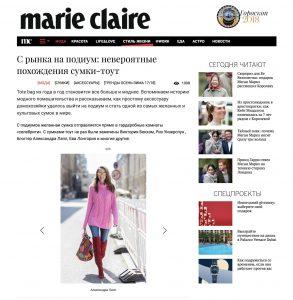 marie claire ru - 2018 01 - Alexandra Lapp - found on http://www.marieclaire.ru/moda/s-rynka-na-podium-neveroyatnye-pohojdeniya-sumki-tout/