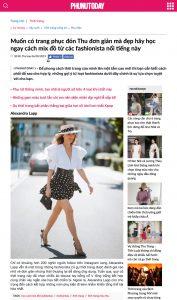 phunutoday.vn - 2019 09 06 - Alexandra Lapp - found on https://phunutoday.vn/muon-co-trang-phuc-don-thu-don-gian-ma-dep-hay-hoc-ngay-cach-mix-do-tu-cac-fashionista-noi-tieng-nay-d227341.html