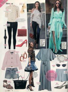 stilo-spain_201809-Nr-89-page-34_fuera-equietas_Alexandra-Lapp
