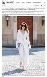 stylingtrend - MinMote - 2017 07 - Alexandra Lapp - found on http://www.minmote.no/#!/artikkel/24093632/dette-er-sommerens-store-stylingtrend