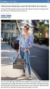 tinmoi247.net - 2019 10 07 - Alexandra Lapp - found on https://tinmoi247.net/thoi-trang-lam-dep/fashionista-the-gioi-goi-y-cach-len-do-chat-lu-cho-mua-thu-196936