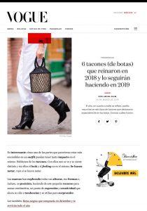 VOGUE Mexico - 2019 03 23 - Alexandra Lapp - found on https://www.vogue.mx/moda/tendencias/articulos/botas-con-tacones-tendencias-zapatos-de-mujer-2018-2019/14222