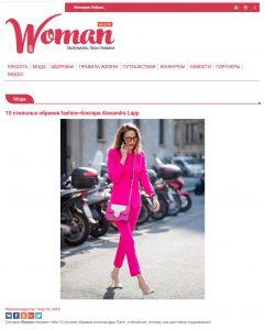 womanmagazine npp com - 2018 04 10 - Alexandra Lapp - found on http://womanmagazine-npp.com/moda