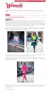 womanmagazine-npp-com - 2018 04 10 - Alexandra Lapp - found on http://womanmagazine-npp.com/10-stilnyh-obrazov-fashion-blogera-alexandra-lapp