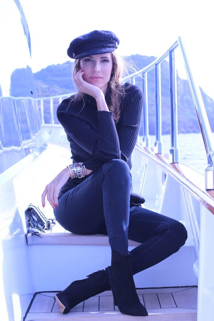 BlackStella3