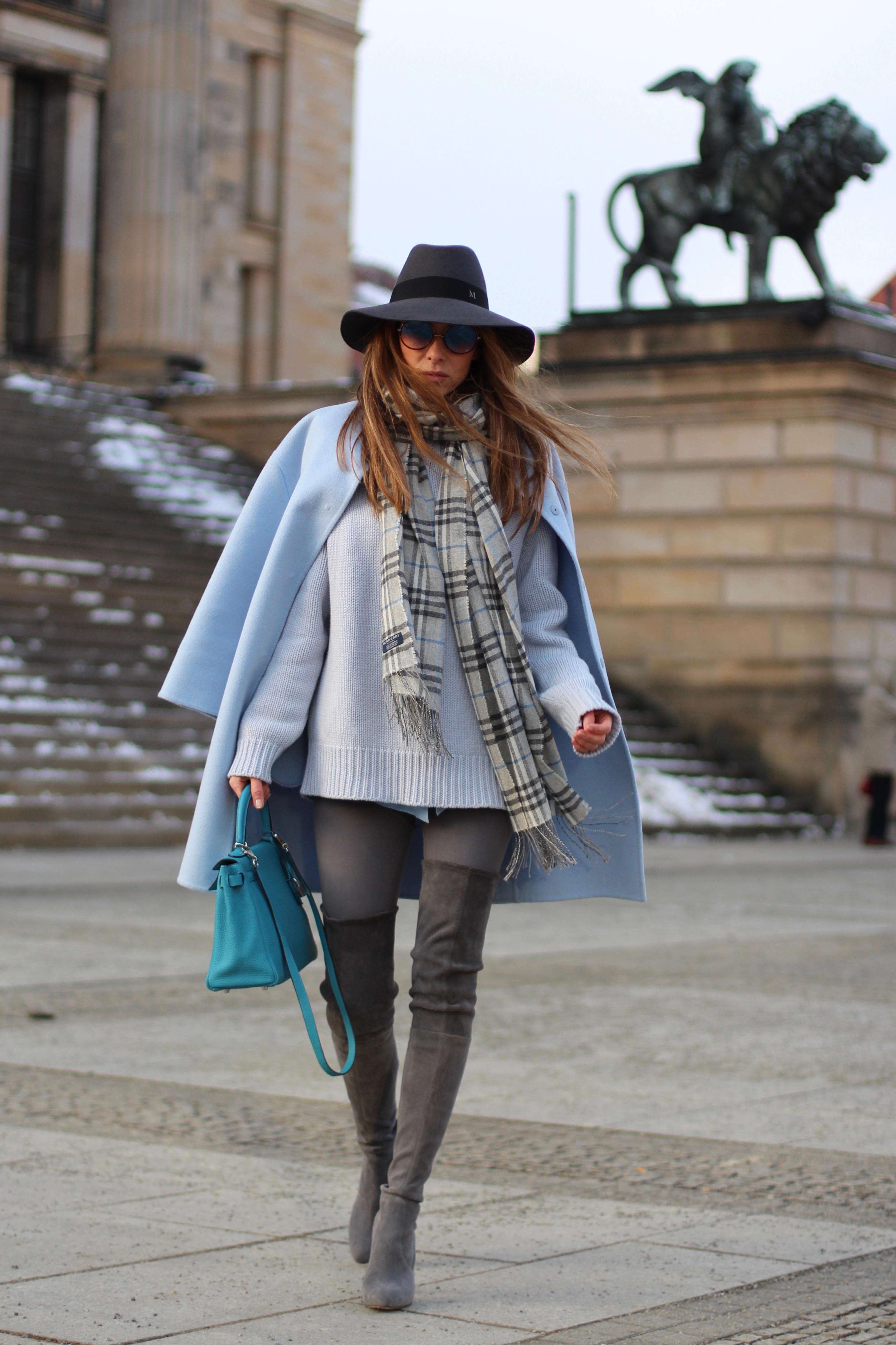 Hat Over Heels Blog Alexandra Lapp