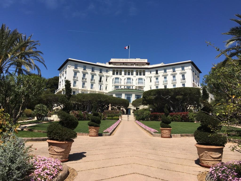 Grand-Hotel-du-Cap-Ferrat
