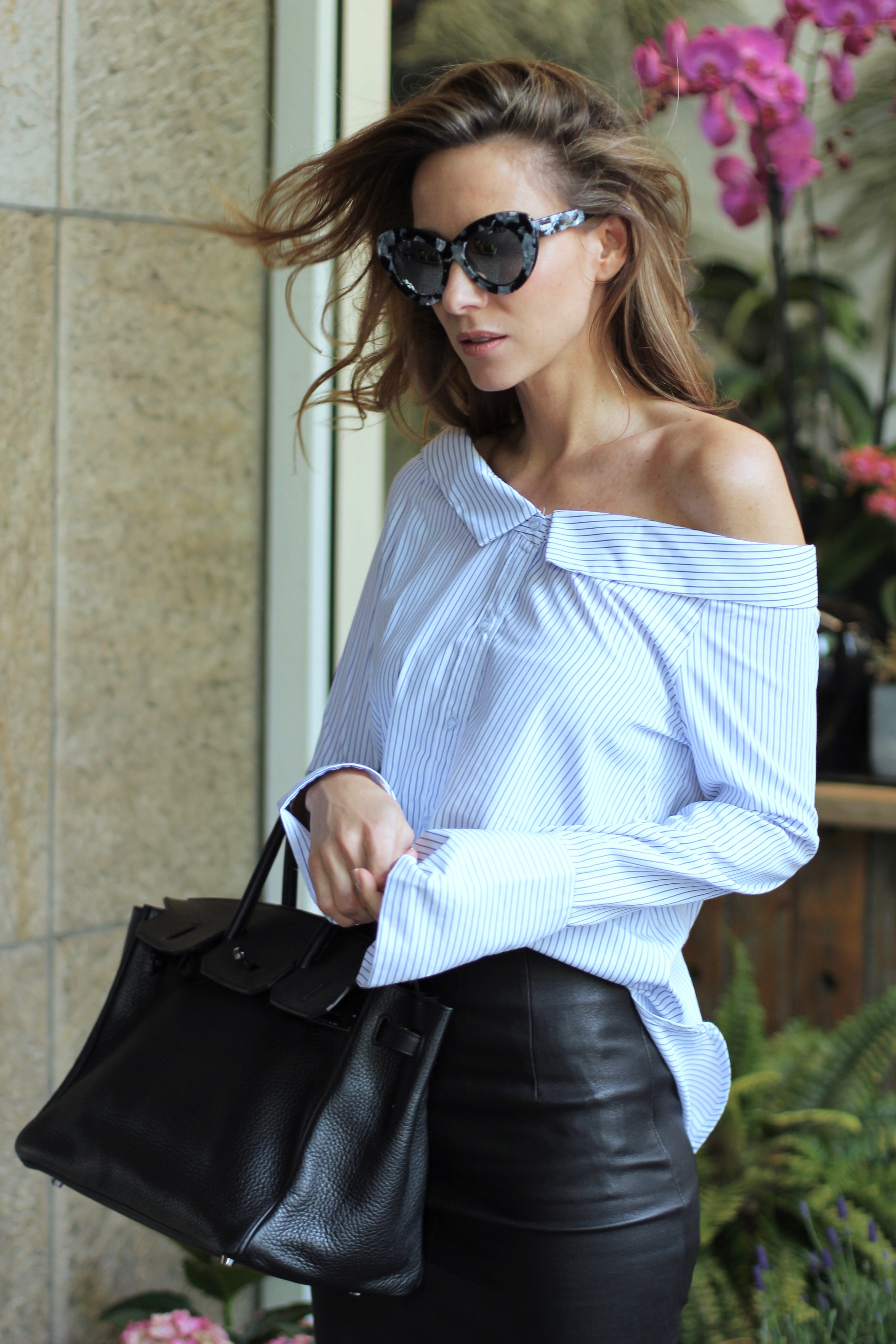 Business Look Blog Alexandra Lapp