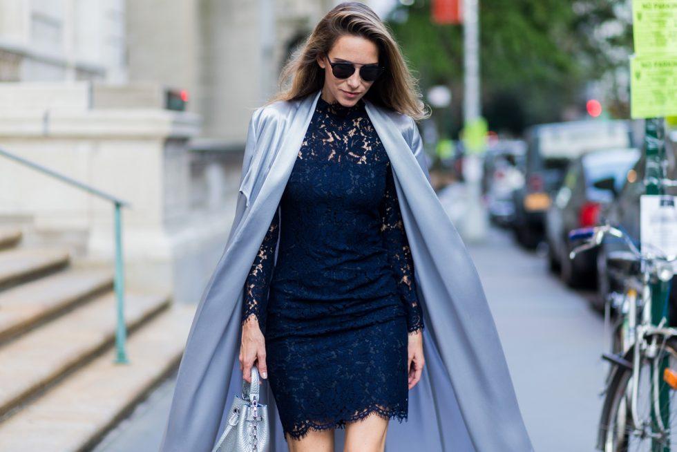 SET, Glavan, Furla, Dior, Christian Louboutin