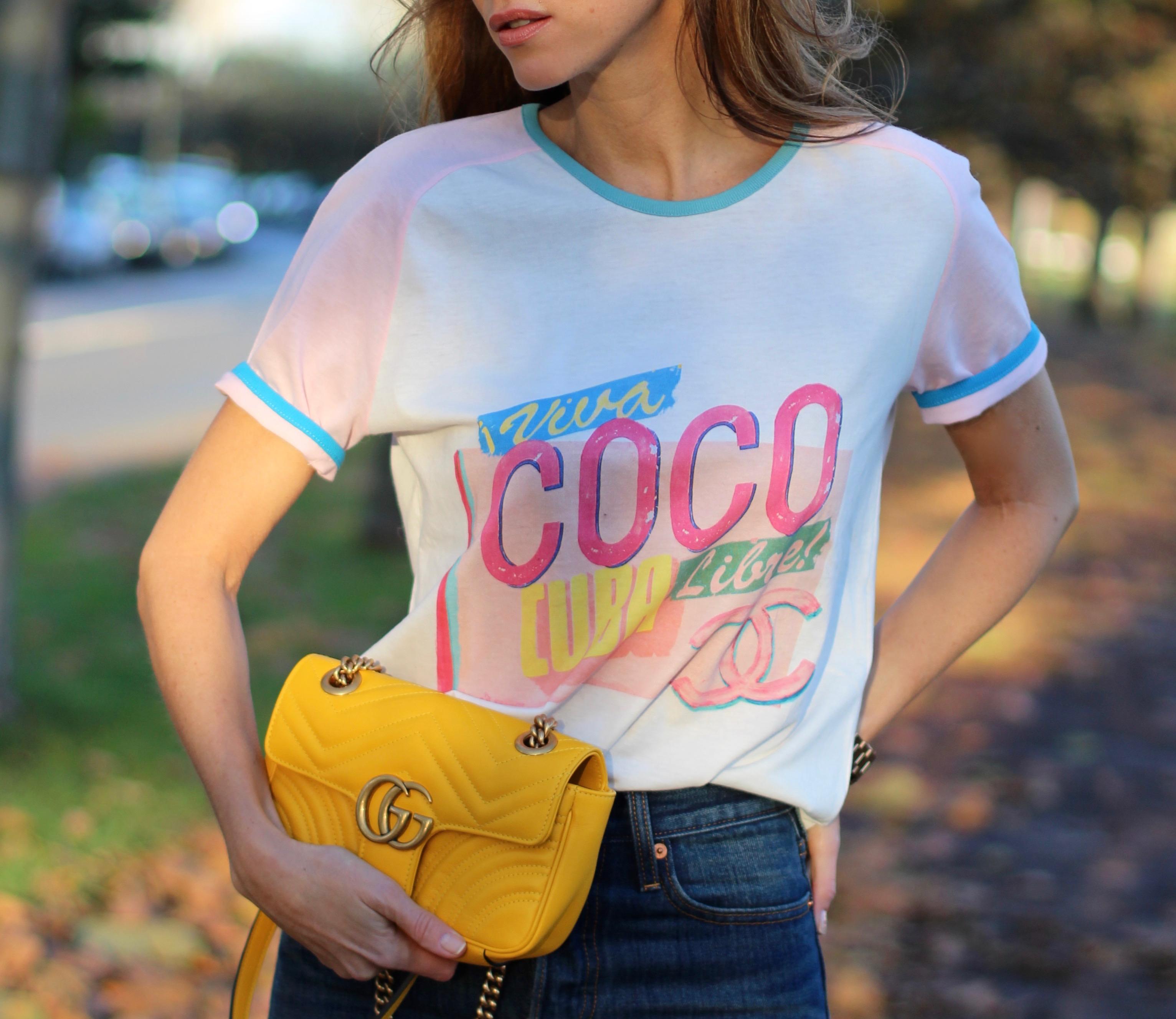 Coco Cuba Blog Alexandra Lapp