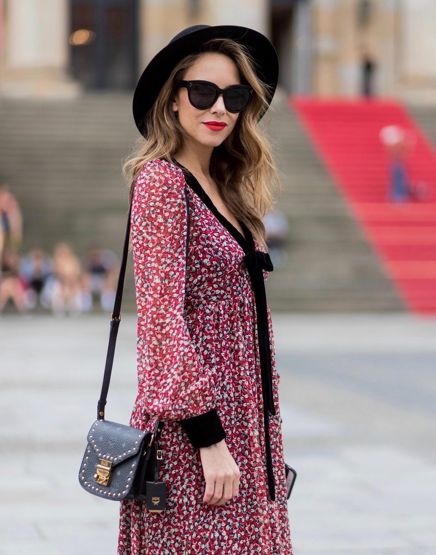 Boho Style Berlin Blog Alexandra Lapp