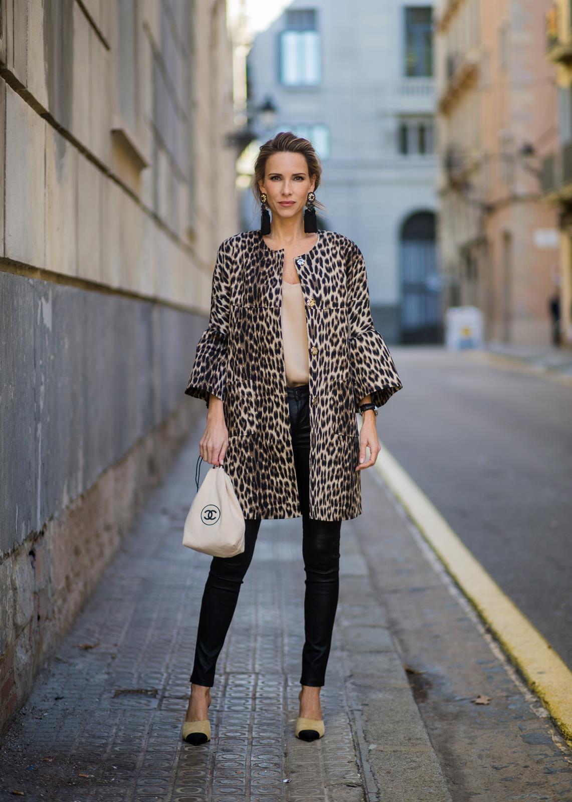 Take A Walk On The Wild Side Blog Alexandra Lapp