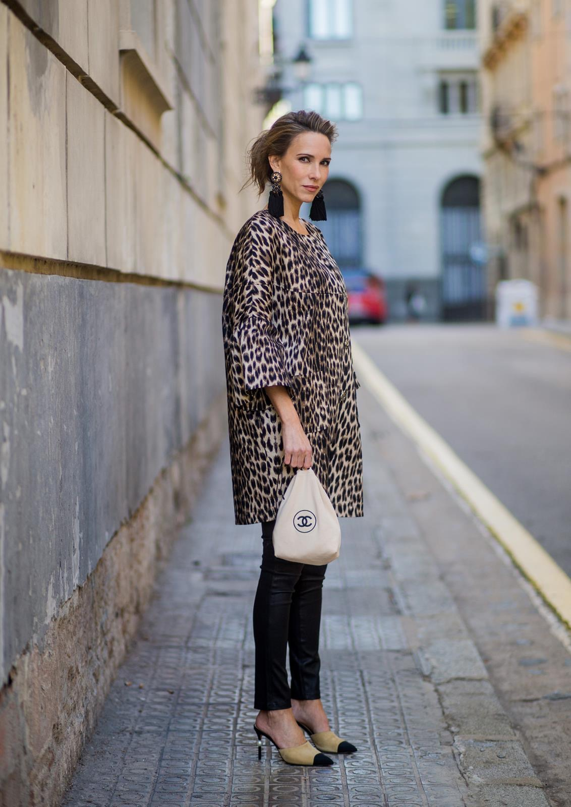 b3d045be Lapp Take A Alexandra Walk Wild Side On Blog The 7r7U0q8