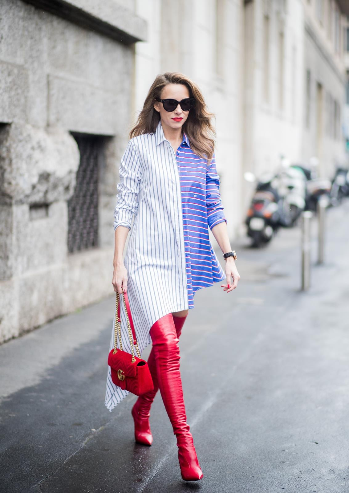 Off White Apropos Store Blog Alexandra Lapp