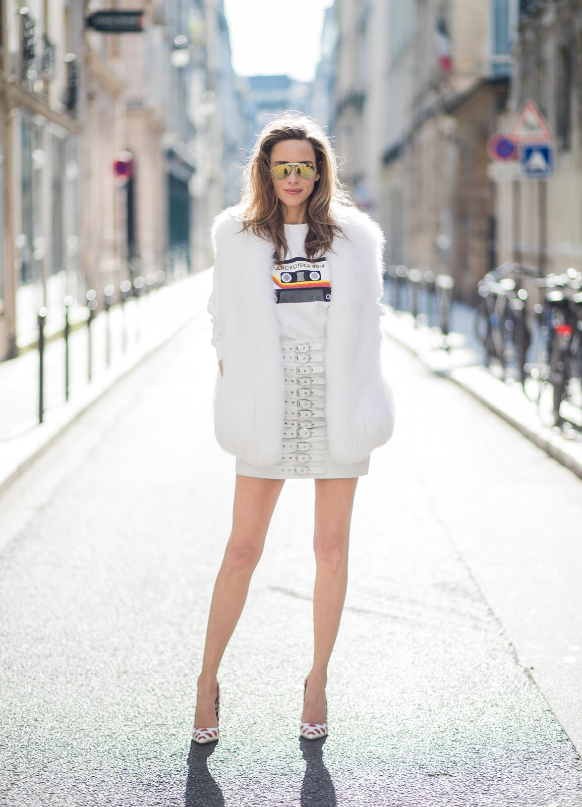 Think White Summer Vibes Blog Alexandra Lapp