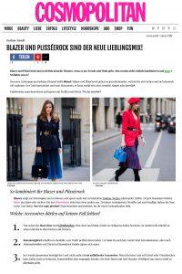 Fashion Kombi Blazer und Plisseerock sind der neue Lieblingsmix - COSMOPOLITAN.de - 2018 10 01- Alexandra Lapp - found on https://www.cosmopolitan.de/fashion-kombi-blazer-und-plisseerock-sind-der-neue-lieblingsmix-84247.html