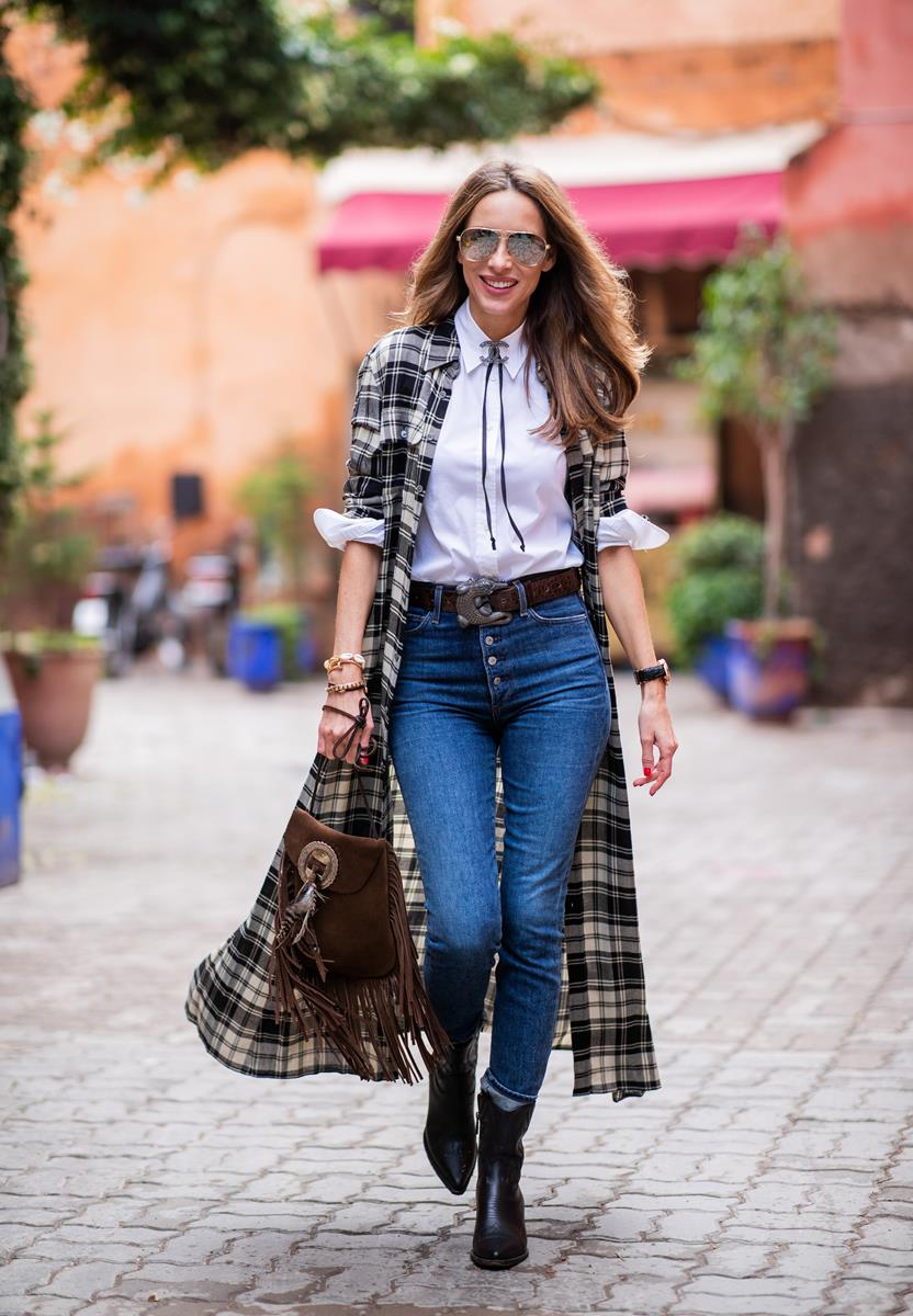 variousstyles best place for best sale COWBOY STYLE | WESTERN BOOTS - Blog - Alexandra Lapp