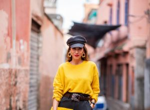 alexandra_lapp_marrakech_nov_18-39 (Copy)