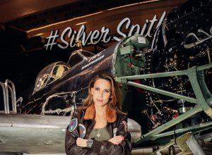 Alexandra-Lapp_Silver-Spitfire_IWC_SIHH_2019_4
