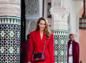 alexandra_lapp_marrakech_nov_18-193 (Copy)