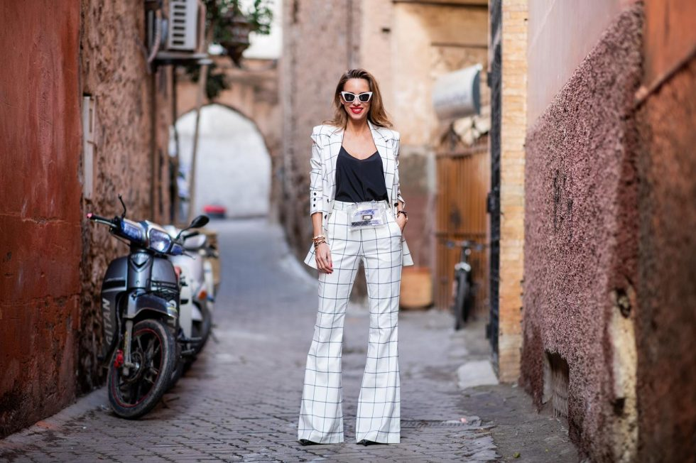 alexandra_lapp_marrakech_nov_18-50 (Copy)
