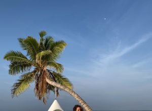 Hideaway-Maldives_One-Luxury_Alexandra-Lapp_2
