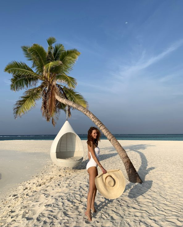Hideaway-Maldives_One-Luxury_Alexandra-Lapp_2