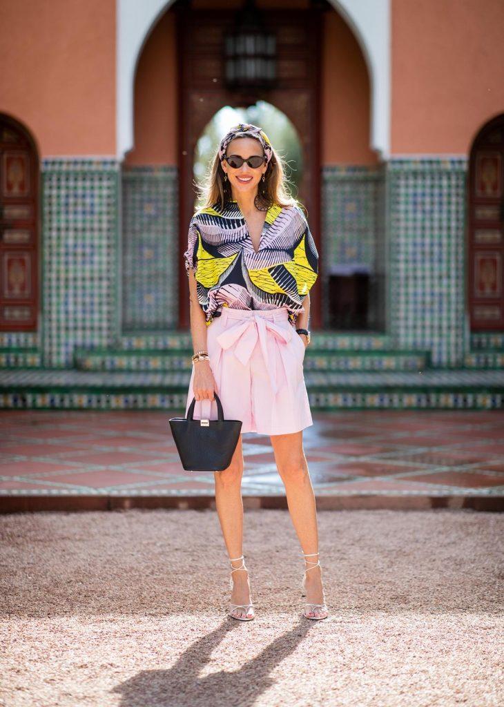 alexandra_lapp_marrakech_nov_18-117 (Copy)