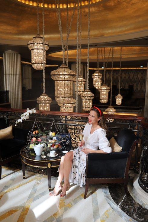 Alexandra-Lapp_St-Regis-Abu-Dhabi_10JPG