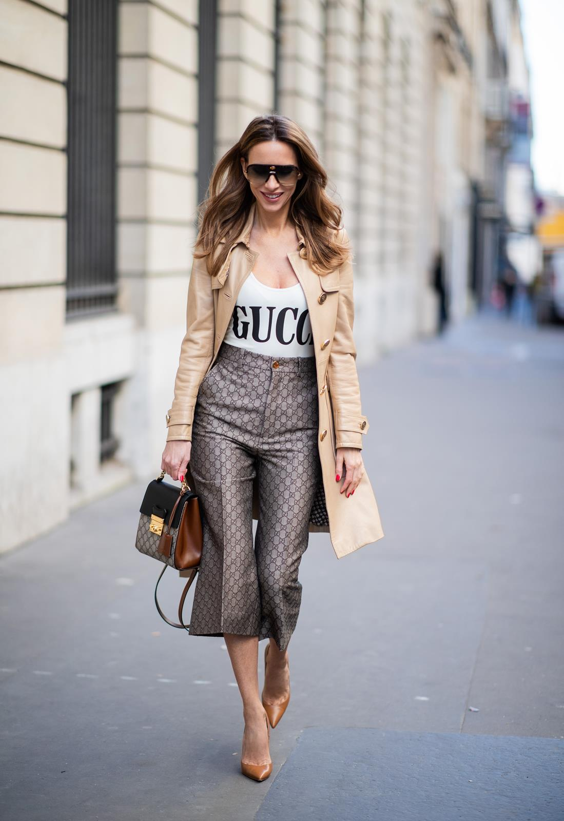56b0e0b5 CULOTTE PANTS | GUCCI - Blog - Alexandra Lapp