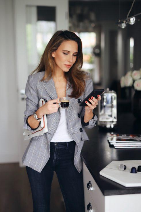 Alexandra-Lapp_Nespresso_Morning-Experience_1