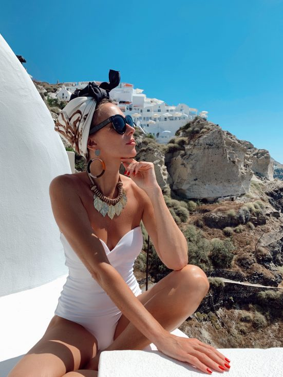 Alexandra Lapp Santorini 2019 18