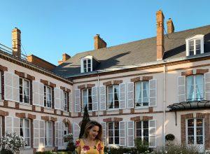 Maison-Belle-Epoque_Perrier-Jouët_5