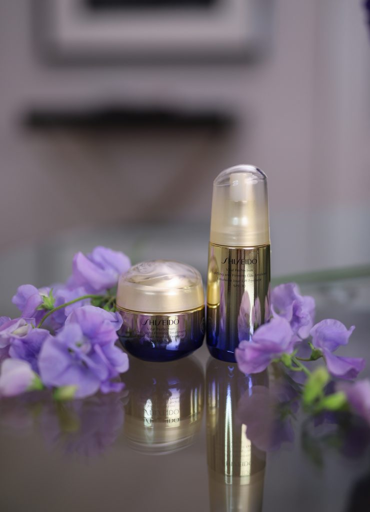 Shiseido_Vital-Perfection_Alexandra-Lapp_11