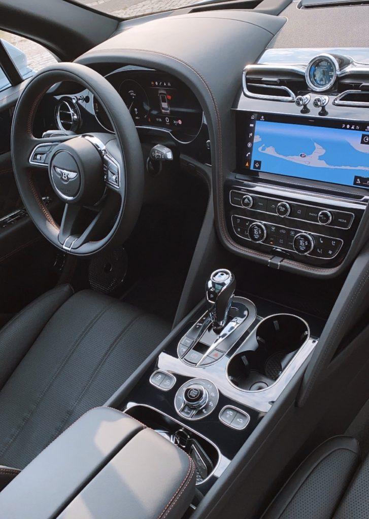 Bentley_Bentayga_Alexaqndra-Lapp_Sylt2020_27
