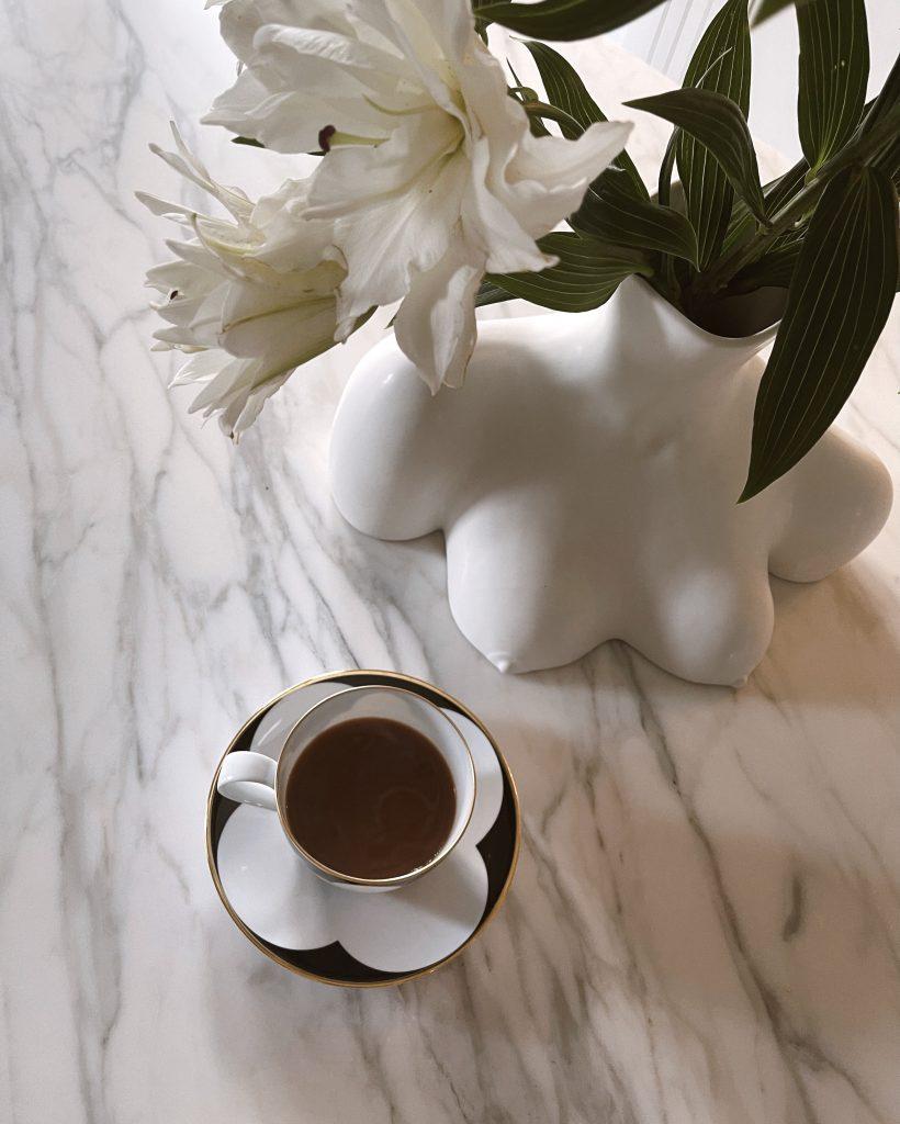 Alexandra Lapp_Naturstein Meyer_Kitchen_Marble_Calacatta_11